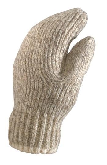 Купить Перчатки 9988 DOUBLE RAGG MITT (L, 06120, ,), FoxRiver