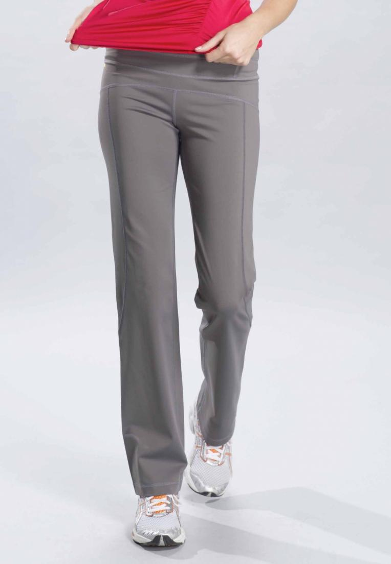 Брюки LSW0732 STABILITY PANT