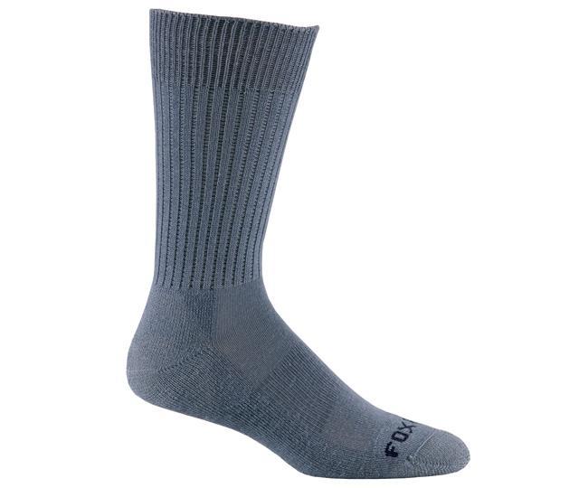 Носки повседневные 4612 TROUSERНоски<br>Эти тонкие носки из мягкой мериносовой шерсти обеспечат комфорт и тепло. Система URfit™ обеспечат прекрасную посадку.<br><br><br>Система URfit™<br>Амортизация на подошве и на носке смягчает удар и обогревает<br>Усиления на носке ...<br><br>Цвет: Темно-серый<br>Размер: L
