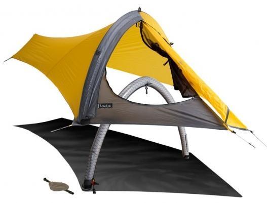 Палатка Gogo Elite