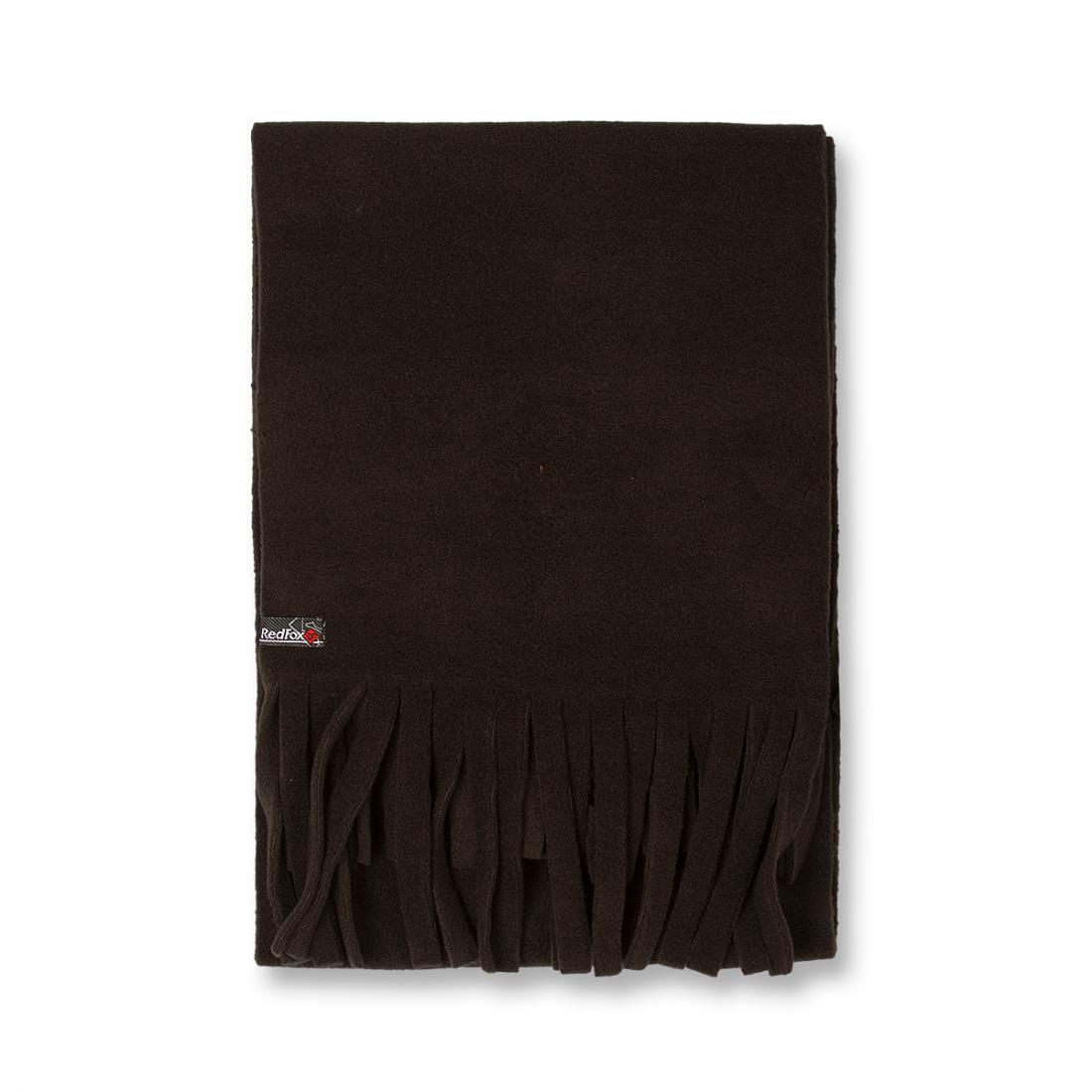Шарф Polartec 200Шарфы<br>Классический шарф в современном исполнении из материала Polartec® 200.<br> <br> Особенности<br><br>Основное назначение: Повседневное городское...<br><br>Цвет: Черный<br>Размер: None