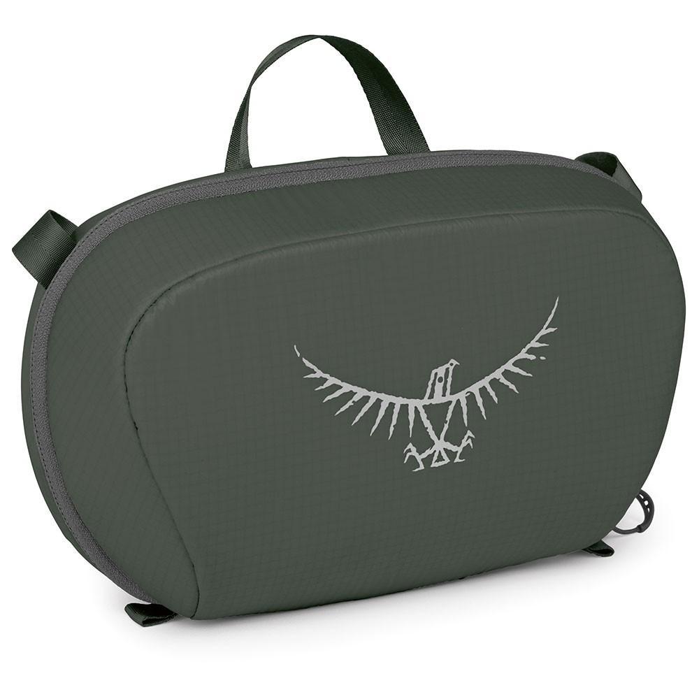 Косметичка Ultralight Washbag Cassette от Osprey