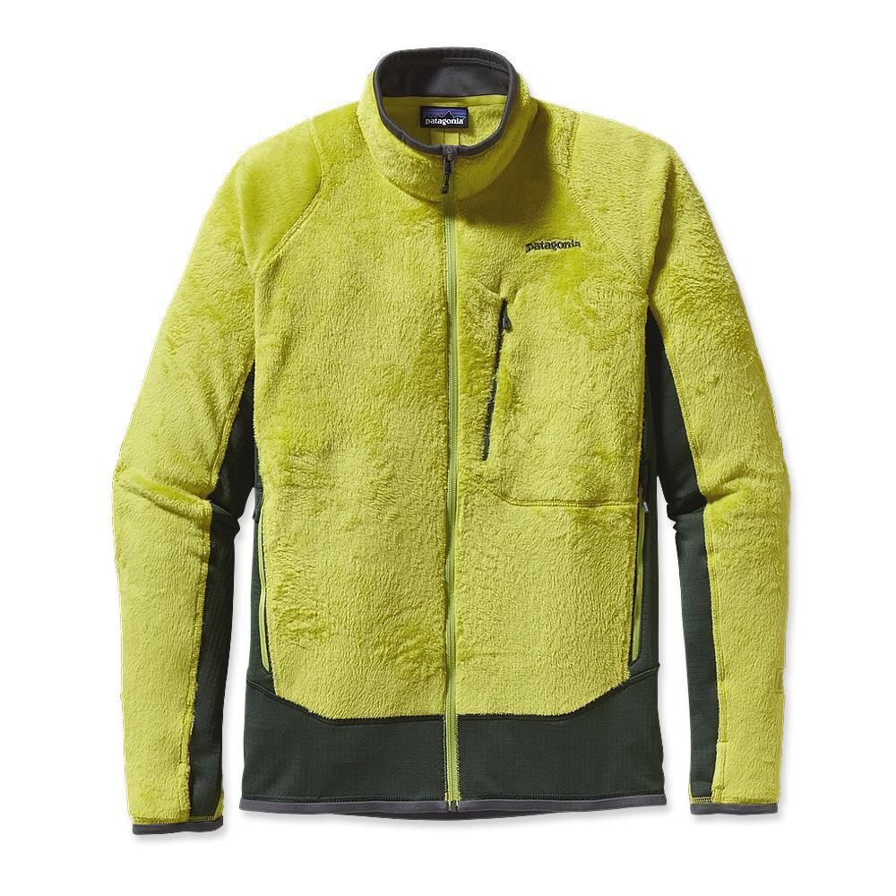 Куртка 25137 MS R2 JKTКуртки<br><br><br>Цвет: Зеленый<br>Размер: S