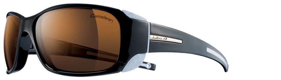 Julbo Очки Monterosa 401 (, 11 14, , ,) очки julbo julbo kobe хаки