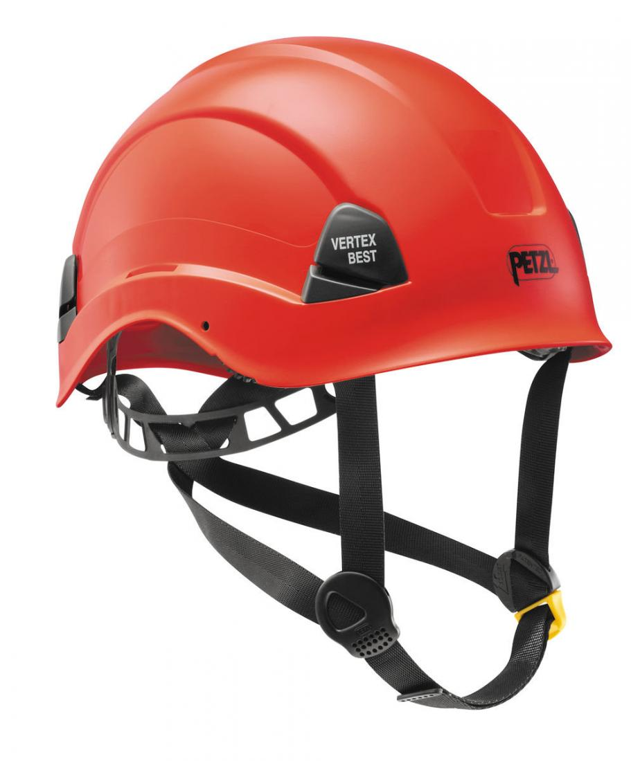 Каска VERTEX BEST1 от Petzl