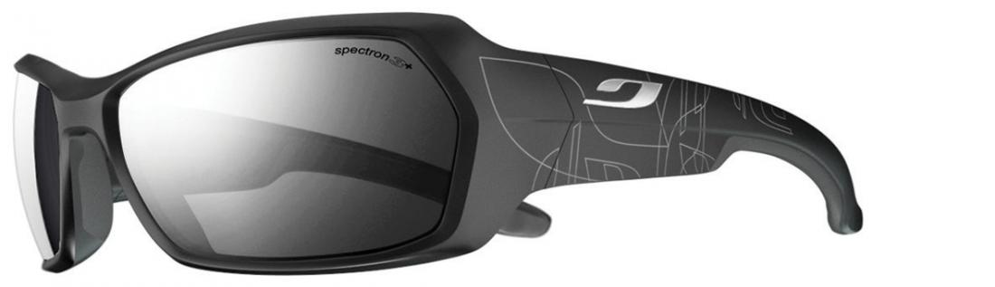 Очки Julbo  Dirt 369