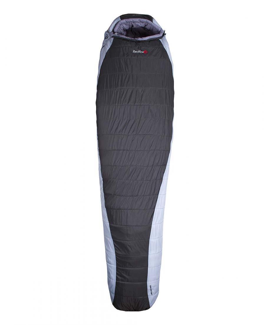 Спальный мешок Arctic-40 right