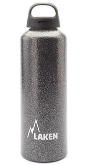 33-G Фляга Classic screw cap от Laken