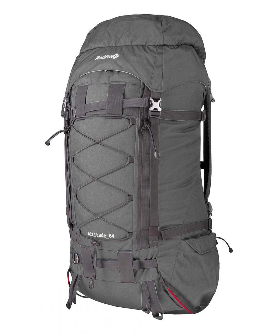 Рюкзак Altitude 64