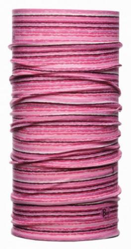 Бандана TUBULAR UVБанданы<br><br> Бандана TUBULAR UV  – бесшовный головной убор, выполненный в форме трубы. Эта знаменитая модель от бренда Buff известна своей функциональност...<br><br>Цвет: Розовый<br>Размер: None