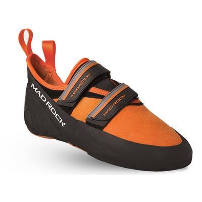 Скальные Mad Rock  туфли FLASH 2.0