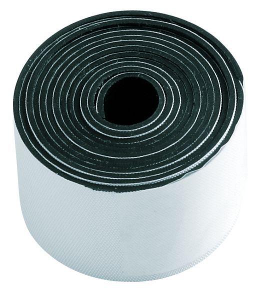 Фото - Изолента для рукоятки лед.инструмента от Petzl Изолента для рукоятки лед.инструмента (, , ,)