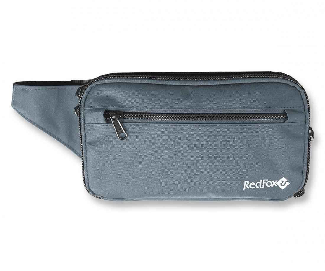 Сумка поясная N4Сумки<br>Сумка поясная Hip bag N4.<br> <br><br>МАТЕРИАЛ: Polyester 600D<br>Вес: 184г<br><br><br>Цвет: Серый<br>Размер: None