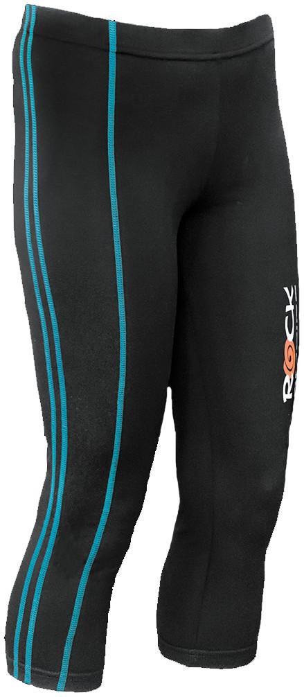 Брюки Boulder женскиеБрюки, штаны<br><br> Удобные хлопковые брюки длиной 3/4, специально разработанные для занятий боулдерингом и скалолазанием.<br><br><br>Размер: S, M, L, XL<br>Ма...<br><br>Цвет: Черный<br>Размер: S