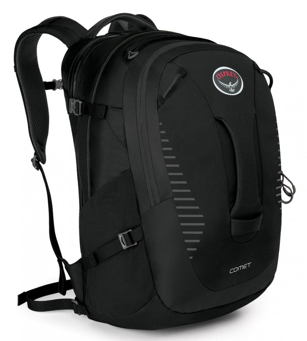 Рюкзак Comet 30 от Osprey