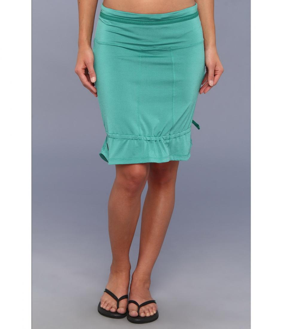 Lole Юбка LSW0988 TOURING 2 SKIRT (L, GLADE GREEN, ,) lole леггинсы lsw1234 motion leggings m blue corn
