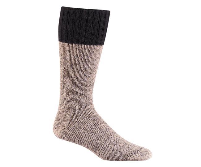Носки  Хаки,Серый цвета