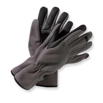 Перчатки 34555 WINDPROOFПерчатки<br>Непродуваемые перчатки для холодной погоды.<br>Размеры (INT), цвета: L 602 narwhal grey, L 155 black, M 155 black, XS 602 narwhal grey<br>Особенности<br>Материал: Polartec® Windbloc® 100% Po...<br><br>Цвет: Черный<br>Размер: XS
