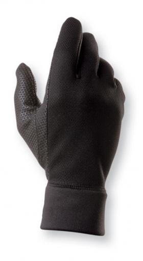 Перчатки Howler Combo