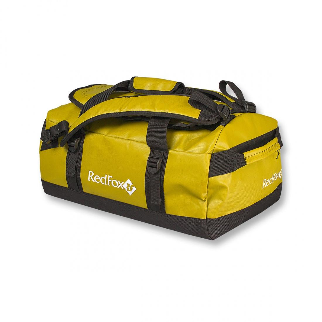 Баул Expedition Duffel Bag 100