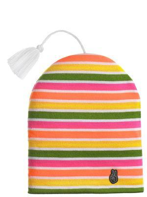 Seger Шапка Seattle seger шапка tweed