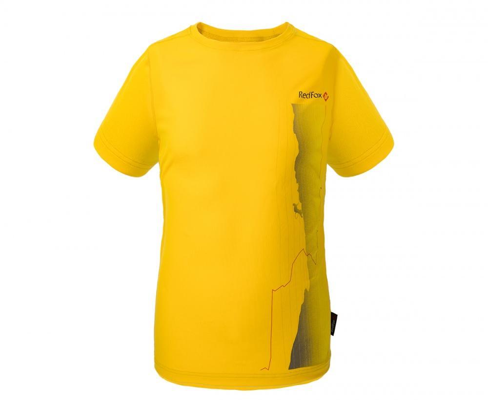 Футболка Hard Rock T МужскаяФутболки, поло<br><br> Мужская футболка «свободного» кроя с оригинальнымпринтом.<br><br> Основные характеристики:<br><br>материал с высокими показателями воздухопроницаемости<br>обработка материала, защищающая от ультрафиолетовых лучей<br>обрабо...<br><br>Цвет: Желтый<br>Размер: 50