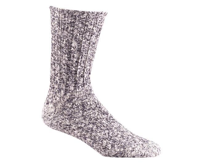Носки турист.2689 RAGGLERНоски<br><br> Толстые, мягкие, уютные носки FoxRiver RAGGLER длиной до середины голени созданы для путешественников и туристов. Они обеспечивают непревзойденный комфорт и отличаются высокой степенью износостойкости. Носки плотно облегают ногу и благодаря плоским...<br><br>Цвет: Светло-синий<br>Размер: L