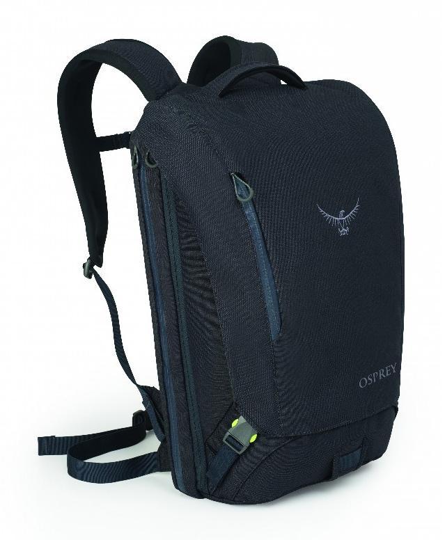 Рюкзак Pixel от Osprey