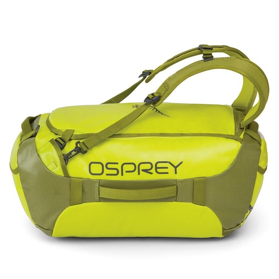 Рюкзак Expedition 40 Duffel от Osprey