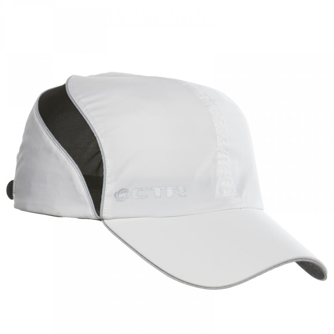 Кепка Chaos  Chase Daybreaker Run Cap