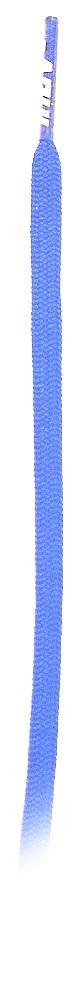 Шнурки 5mm LacesШнурки<br>5 мм круглые шнурки различных размеров и цветов подойдут к любым кроссовкам inov-8.<br><br>Цвет: Голубой<br>Размер: M