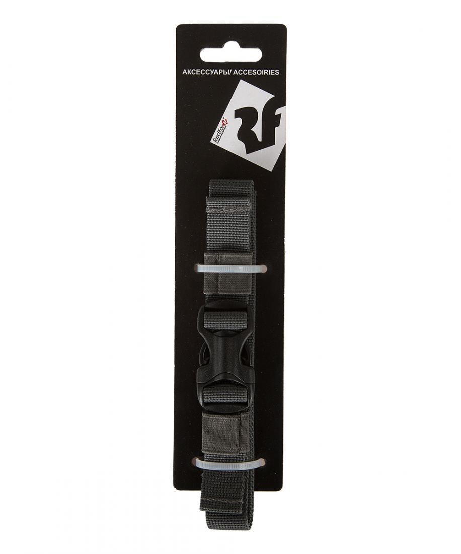 Запасные стяжки для рюкзака Odyssey от Red Fox
