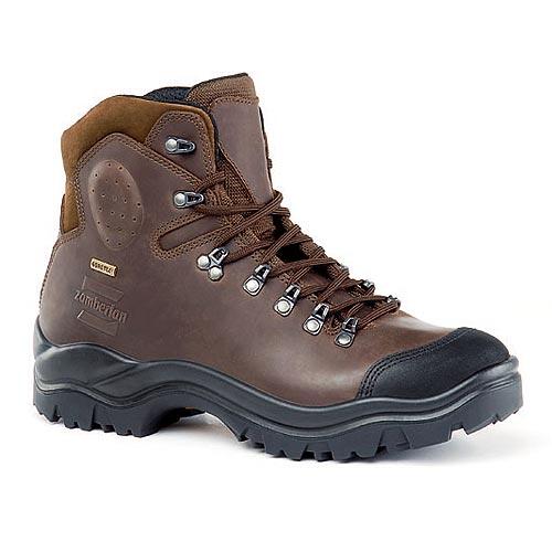 Ботинки 162 STEENS GTТреккинговые<br><br> Ботинки изначально разработаны для охотников. Результат - превосходные легкие ботинки для путешественников или охотников, ботинки отлично подходят для долгих треккингов по лесу, холмам и горной местности. Кожа Hydrobloc® Full Grain Leather надежна ...<br><br>Цвет: Коричневый<br>Размер: 45.5