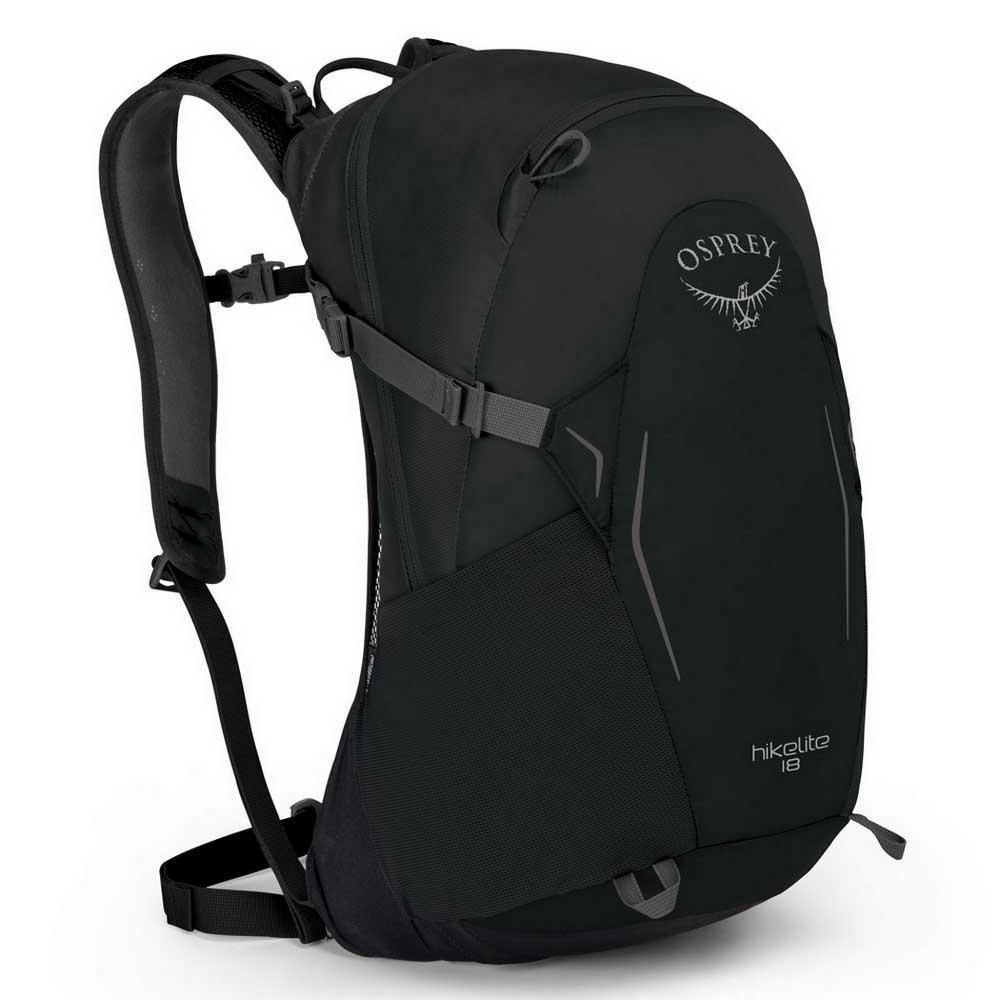Рюкзак HIkelite 18 от Osprey