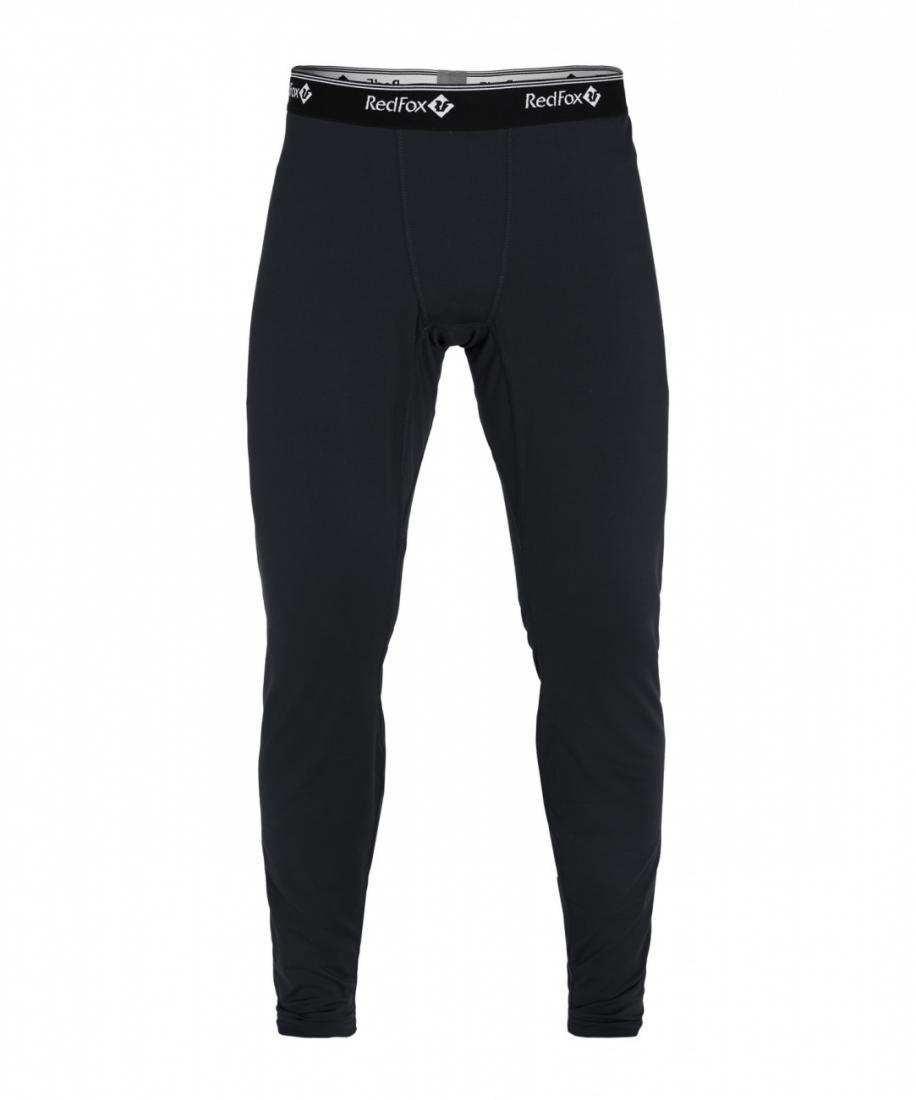 Термобелье брюки Active Mid Мужские от Red Fox