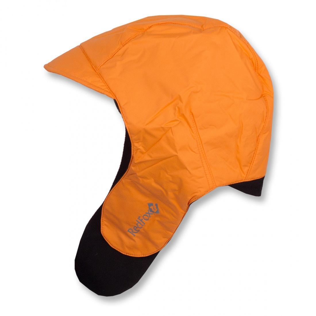 Шапка детская PilotУшанки<br><br> Удобная стильная шапочка для детей от года. <br><br> <br><br><br><br> Материал – Dry Factor 1000.<br><br> <br><br><br> Утеплитель – Omniterm Classic.<br><br> <br><br><br> Облегающий крой.<br><br> <br><br>...<br><br>Цвет: Оранжевый<br>Размер: M