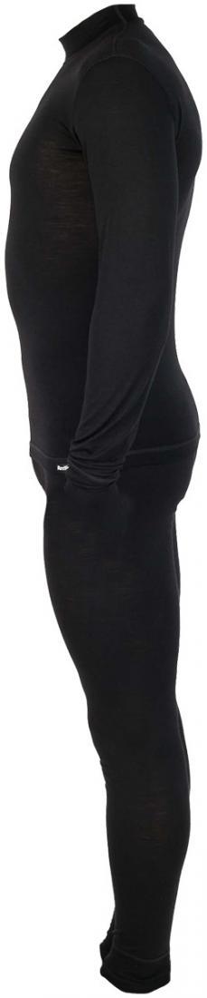 Куртка ветрозащитная Trek IIRed Fox<br>Легкая влаго-ветрозащитная куртка для использования в ветреную или дождливую погоду, подойдет как для профессионалов, так и для любителей. Благодаря анатомическому крою и продуманным деталям, куртка обеспечивает необходимую свободу движения во время...<br><br>Цвет (гамма): Серый<br>Размер: 50