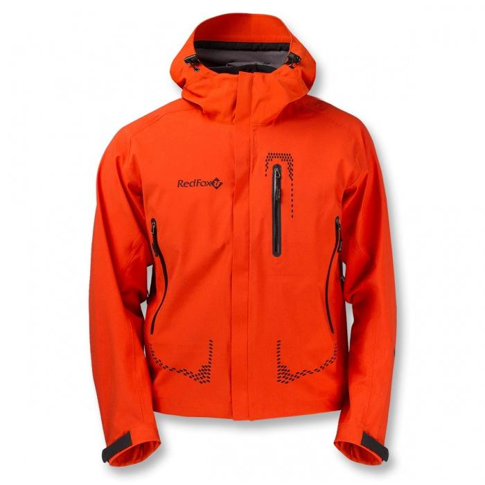 Куртка Tiger WS MКуртки<br>Серия Pro Line <br><br> <br>Высокотехнологичная ветрозащитная куртка из материалаWINDSTOPPER® Soft Shell<br><br>Цвет: None<br>Размер: None