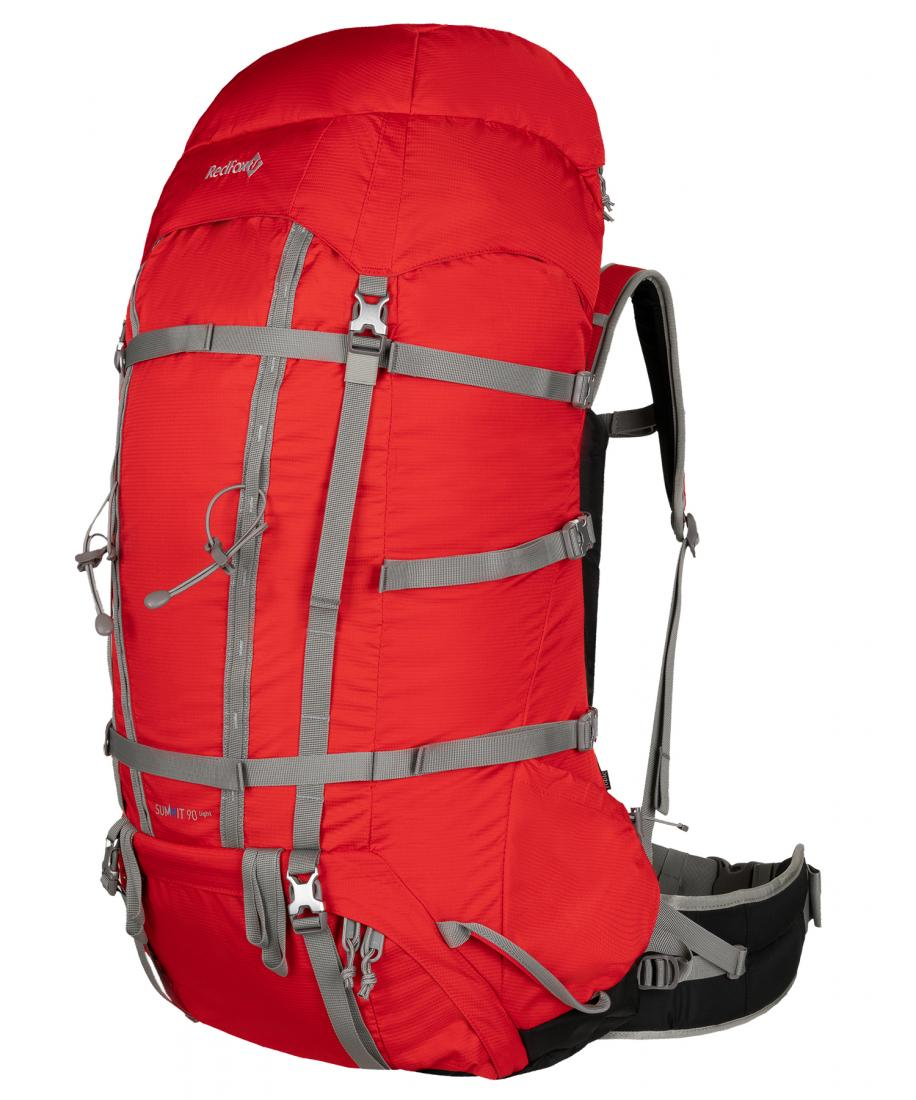 Купить Рюкзак Summit 90 V2 Light от Red Fox в России
