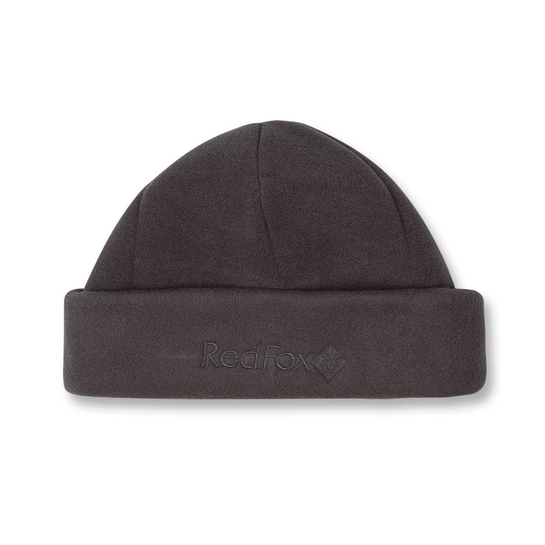 Шапка Polartec ClassicШапки<br><br> Теплая шапка классического дизайна из материала Polartec® 200<br><br><br> Основные характеристики<br><br><br>комфортная посадка<br>эргономичная конструкция кроя<br><br> Особенности<br><br><br><br><br><br>&lt;u...<br><br>Цвет: Темно-серый<br>Размер: 56