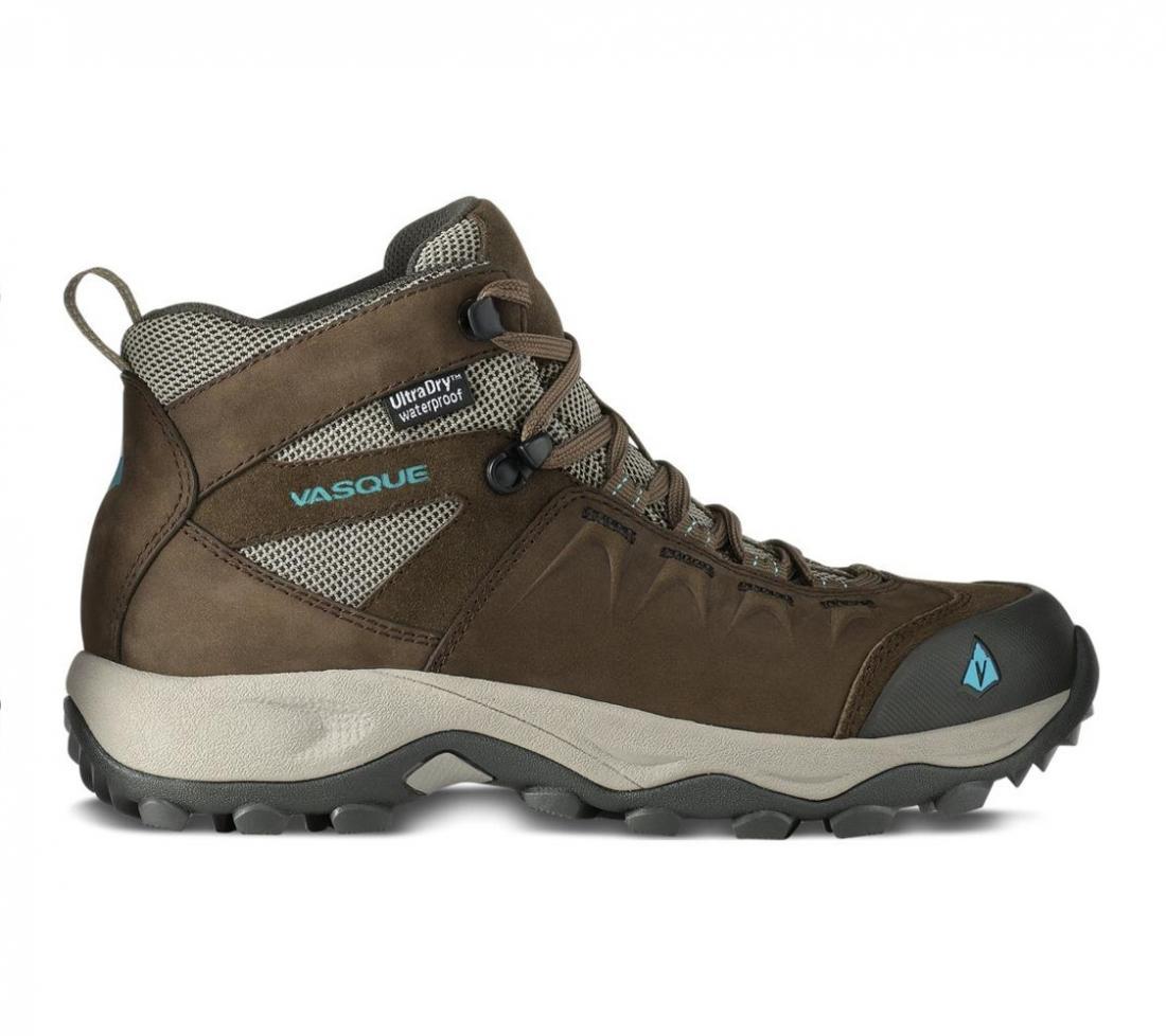 Ботинки 7411 Vista WP женские от Vasque