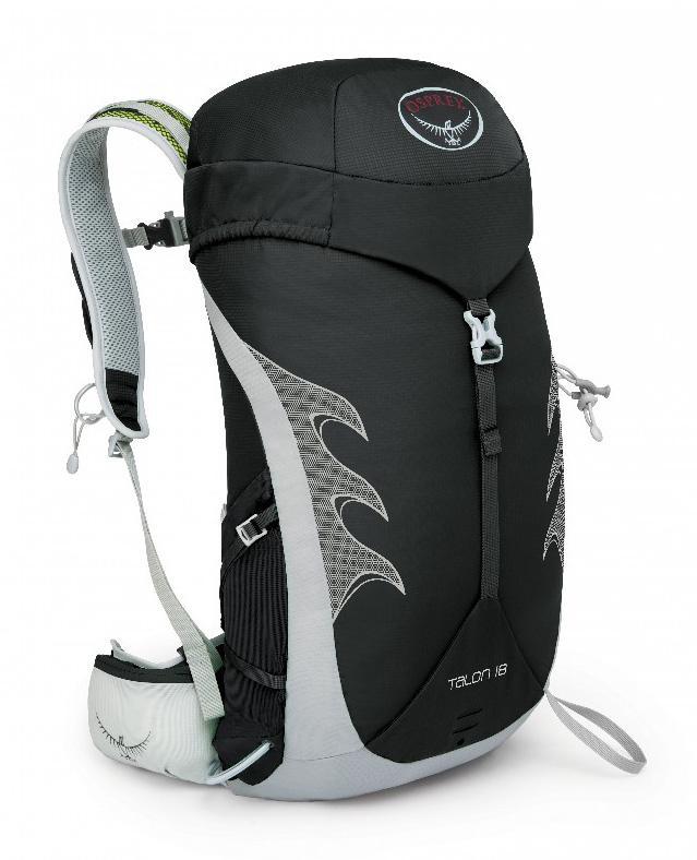 Рюкзак Talon 18 от Osprey