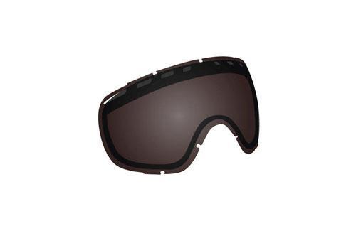 Купить Линза сменная для маски ROGUE (, Jet, ,), Dragon Optical