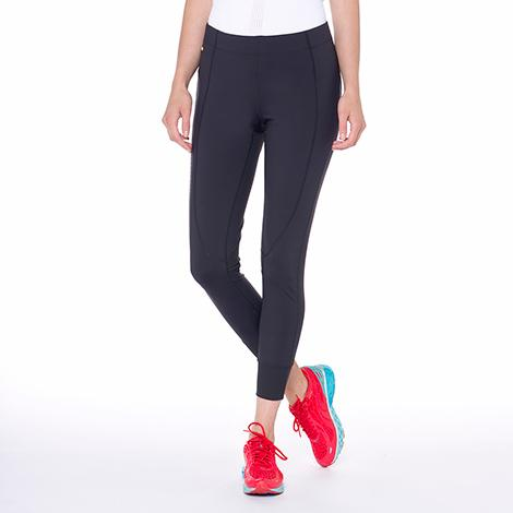 Брюки LSW1356 DASH PANTSБрюки, штаны<br><br><br>Цвет: Черный<br>Размер: M