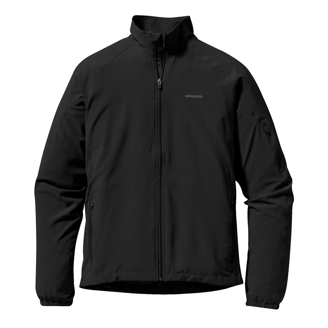 Куртка 24996 TRAVERSE муж.Куртки<br><br> Горнолыжная куртка 24996 TRAVERSE – оптимальный выбор спортивных мужчин, которые не представляют своей жизни без движения, поэтому отдают пр...<br><br>Цвет: Черный<br>Размер: S