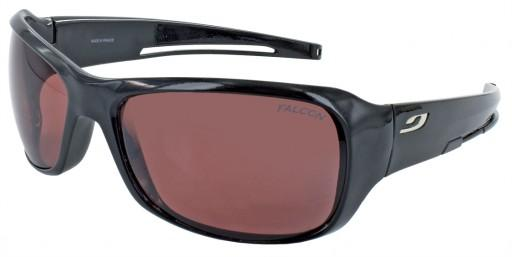 Очки Julbo  Hike 421Очки<br>Классические очки Hike от Julbo, которые будут незаменимы для вас в путешествия, а также в городских условиях.<br><br>  <br><br><br>Варианты линз в этих очках: Spectron 3 (линзы из поликарбоната и степенью защиты 3) и Falcon (поляризующие лин...<br><br>Цвет: Черный<br>Размер: None