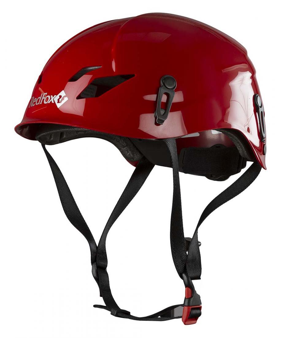 Каска Climber Plus от Red Fox