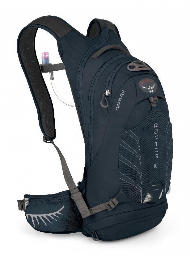 Рюкзак Raptor 10 от Osprey