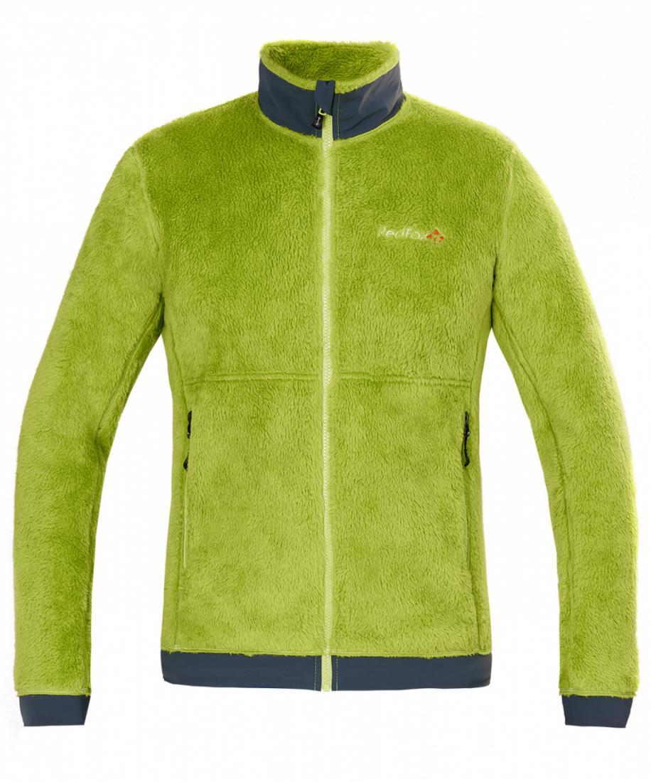 Куртка Lator II МужскаяКуртки<br>Куртка Lator II Мужская<br><br>основное назначение: альпинизм, горные походы<br>высокие показатели паропроницаемости и теплоизоляции<br>несъемный капюшон<br>защита подбородка от молнии<br>боковые карманы<br>вы...<br><br>Цвет: Зеленый<br>Размер: S