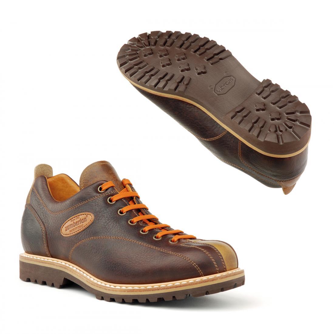 Ботинки 1120 CORTINA LOW GWАльпинистские<br>Современные классические ботинки в городском стиле, созданные вручную мастерами Италии с применением специального метода конструкции Go...<br><br>Цвет: None<br>Размер: None